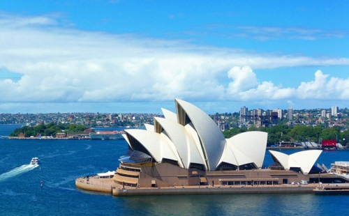 澳大利亚联邦政府推移民新政 地区性签证申请将提速