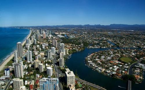 澳大利亚政府拟禁止移民五年内定居悉尼和墨尔本