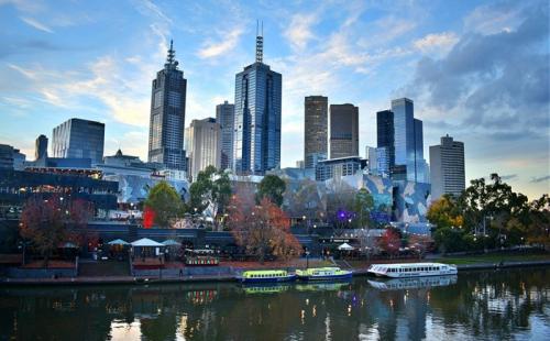 澳大利亚旅游禁令将再延长1周!