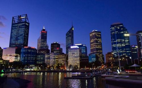 你最喜欢澳大利亚哪个州?哪个适合你?