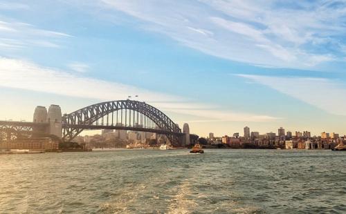 新财年伊始,澳大利亚维州率先对188商业移民政策开刀