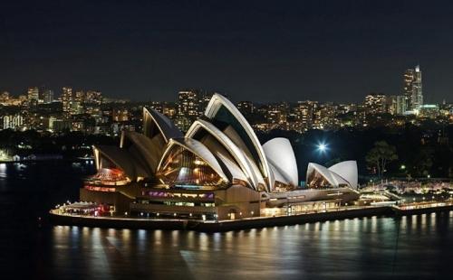 说起福利国家,别只想到枫叶国,澳大利亚也好到令人羡慕