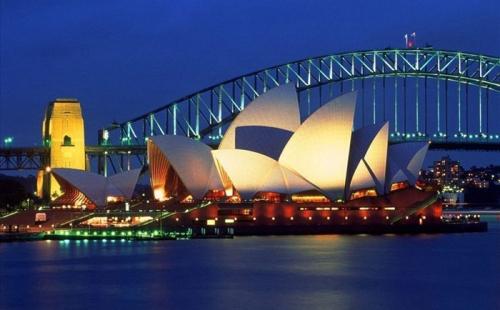澳大利亚移民又要搞事情,拟提高188B和188C-SIV签证投资门槛