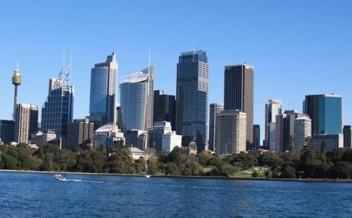 澳大利亚开放低技能移民 不要求英文