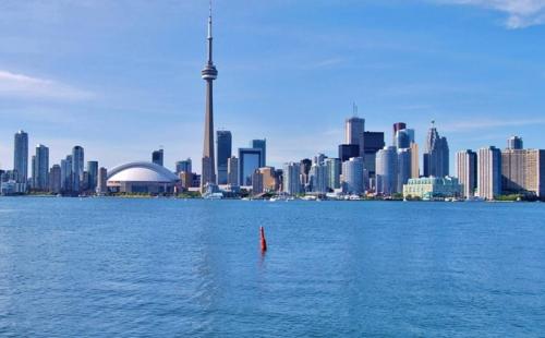 加拿大曼省移民重心从引财变引才