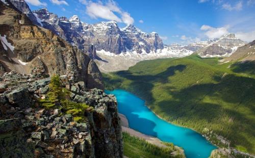加拿大联邦自雇移民适合哪些人申请?