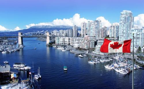 硕士移民加拿大,哪些项目性价比最高?