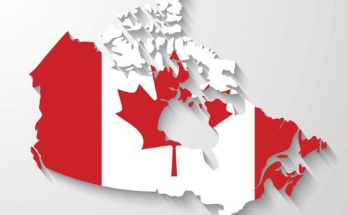 2020年加拿大安省雇主担保移民政策条件和流程