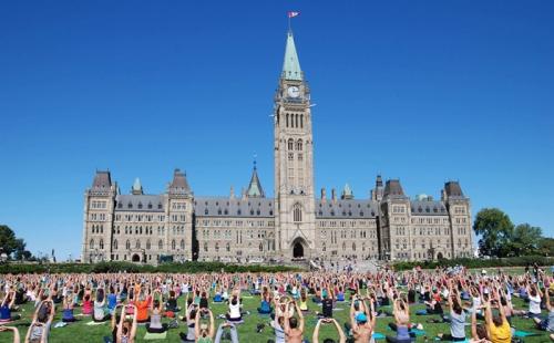 加拿大工作签证申请流程如何