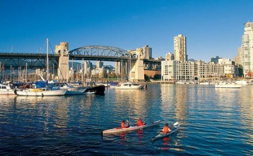 加拿大魁省企业家、自雇开放申请 魁投延期2020年7月1日