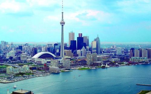 加拿大推新政策 无工作聘书也可快速移民