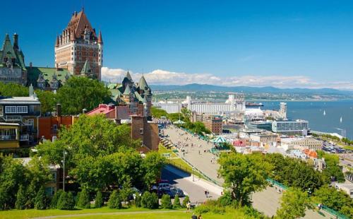 加拿大欢迎您!1.13亿美元红包送给移民