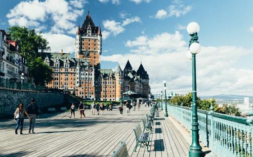 加拿大BC省2020年这些变化是否与你相关?