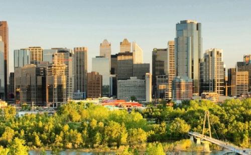 华人如何移民加拿大?哪种移民方式最受欢迎?