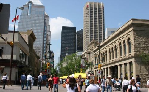 加拿大安省投资移民项目终于要来了!一年就能获批!