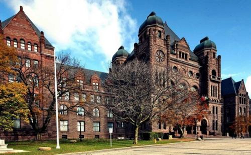 加拿大魁省涨价不是重点,重点是你是否还能申请!