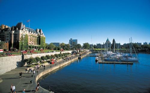 为什么选择加拿大留学移民,留学对移民有哪些帮助