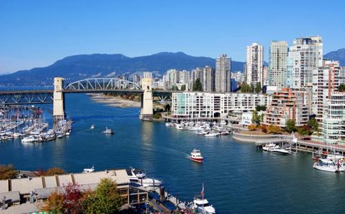 2020加拿大移民新政分析,你关心的项目都在这!
