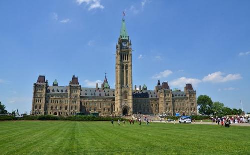 加拿大移民水涨船高,为什么还有那么多人选择加拿大?