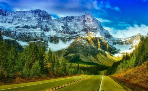 加拿大留学生活的小建议