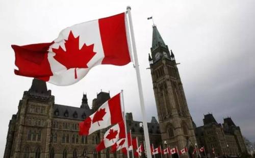 移民小知识:什么是加拿大留学移民中的大小签?