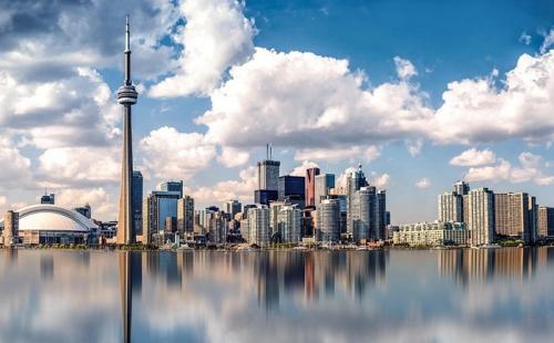 加拿大公民入籍试指南修改两年无定案