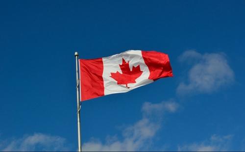加拿大移民:如何同时领取中国和加拿大双份养老金?