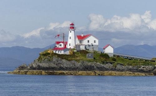 加拿大魁投项目7月重启在即,你准备好了吗?