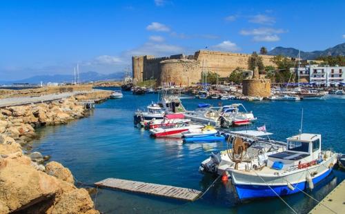 塞浦路斯投资入籍计划或将涨价