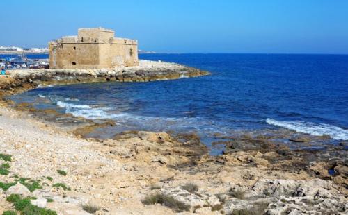 塞浦路斯欧盟护照大变政,8大要点需要注意