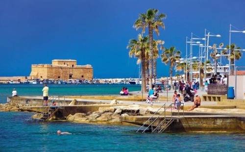 拿到塞浦路斯护照后,你需要知道这些出入境规定