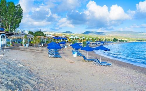 塞浦路斯入籍计划热度不减,年度700个配额将满!