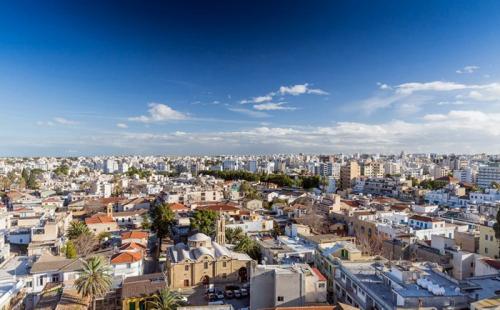 2020塞浦路斯最新移民政策解读