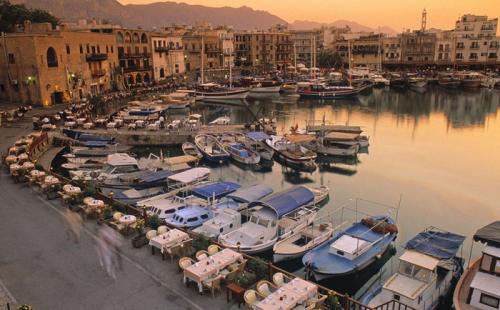 塞浦路斯护照优势福利那么多,你还在等什么?