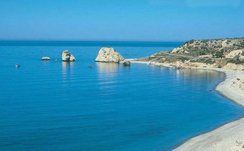 这类申请人或将获得塞浦路斯护照旧政宽延30天!