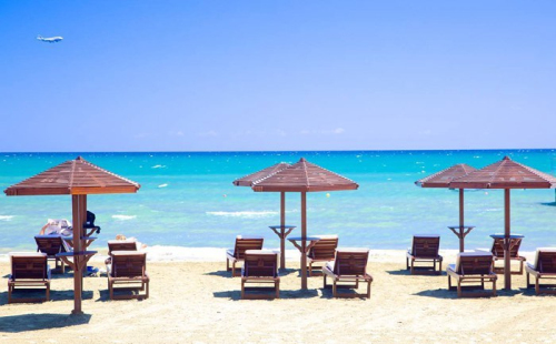 塞浦路斯护照项目新政出台,要申请的抓紧时间!