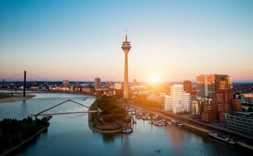 德国3月1日起新《移民法》正式实施后重要的6点内容