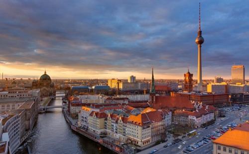 德国医疗水平怎么样?德国人如何选择去诊所?