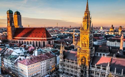 移民德国的你,了解德国的小学教育吗?它有什么不同?