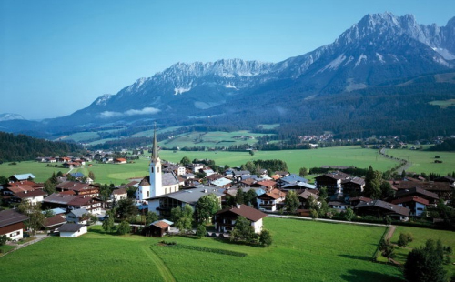 德国蓝卡移民相比其他移民政策具有哪些优势?