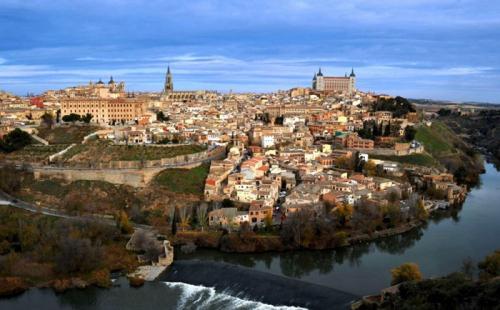 如何移民西班牙,西班牙移民方式有哪些?
