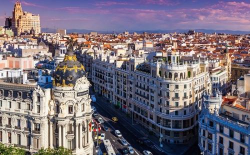 西班牙签证pk西班牙绿卡 签证易得绿卡含金量更高!