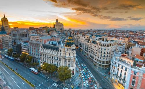 西班牙买房移民,怎么挑选到优质房产?