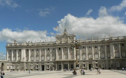 西班牙房产不火爆?稳扎稳打稳步上升才是王道