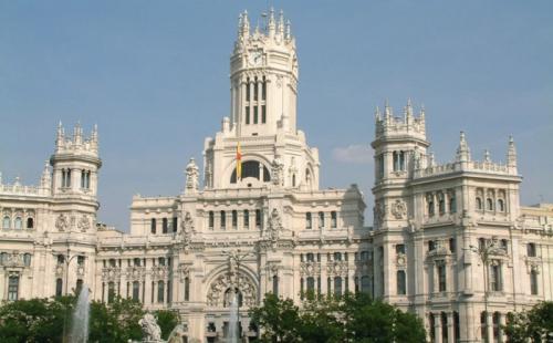 西班牙移民关心的话题之一:西班牙完善的教育制度