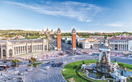 最适合华人投资移民的国家:移民西班牙的生活全攻略