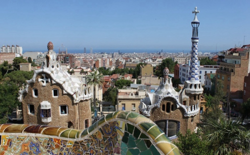 西班牙购房高收益、高性价比、一家三代可移民!