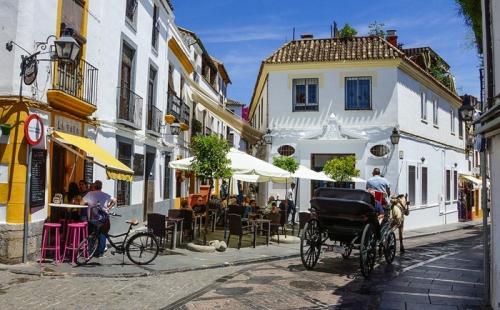 西班牙非盈利移民需要多少钱?性价比高吗?