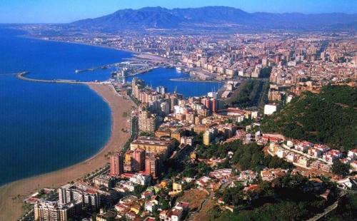 西班牙买房移民项目买房过程中需注意什么?
