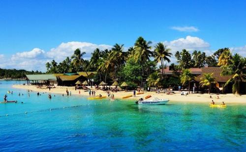 移民斐济,这些信息你清楚了吗